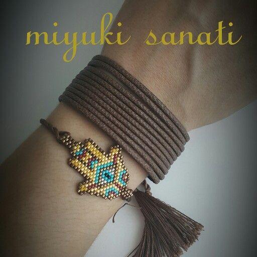 #miyukisanati #miyuki