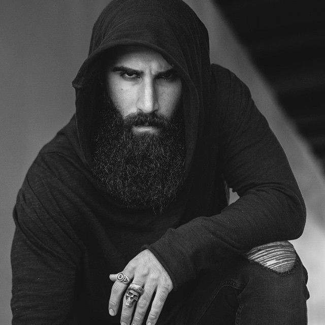 47 best images about paul abrahamian on pinterest car stickers a gentleman. Black Bedroom Furniture Sets. Home Design Ideas