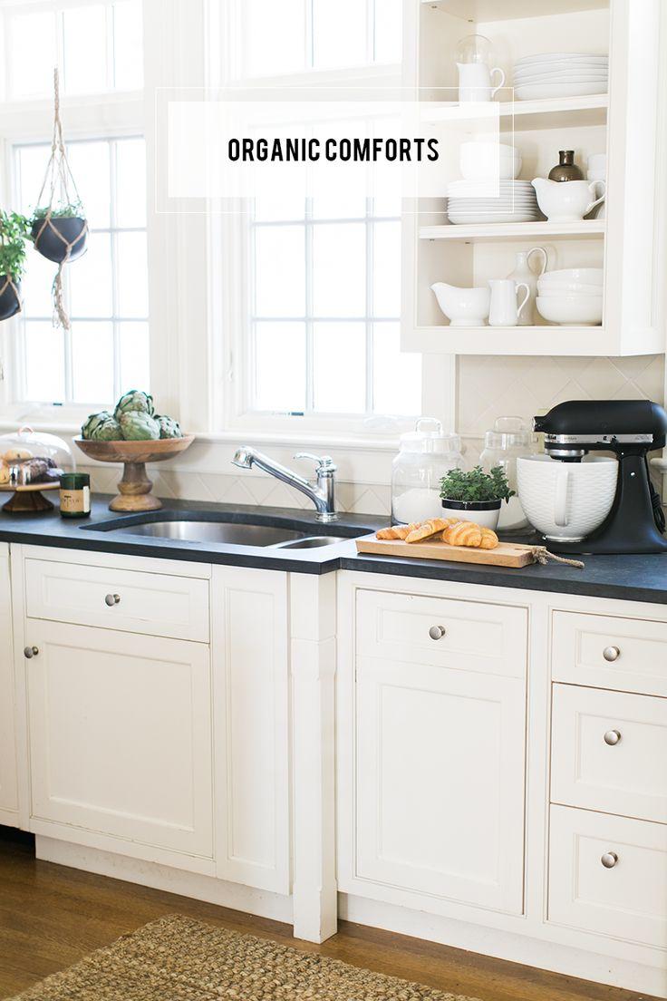 106 best Kitchen Design images on Pinterest | Kitchen designs, Loft ...