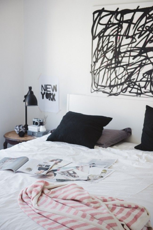 25 best ideas about modern teen bedrooms on pinterest - Modern Girl Bedroom Ideas