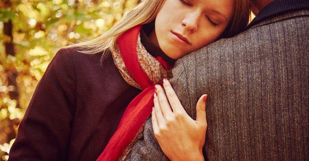 9 orações a Deus que farão seu casamento florescer