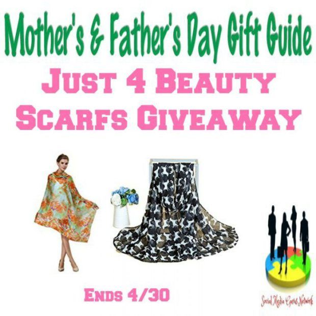Here We Go Again...Ready? - Honest Product Reviews, Giveaways, and Everything Mom