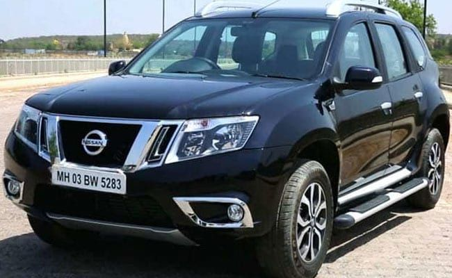 Nissan Recalls Close To 150 000 New Vehicles Owing To Improper Tests Nissan Vehicles Improper