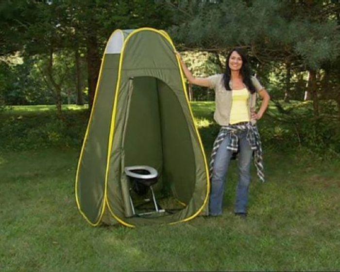 m s de 25 ideas incre bles sobre vida de tienda de acampar. Black Bedroom Furniture Sets. Home Design Ideas