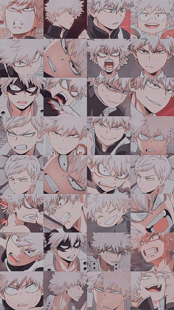 My Hero Academia Episodes, Hero Academia Characters, My Hero Academia Manga, Anime Characters, Boku No Hero Academia, Hero Wallpaper, Cute Anime Wallpaper, Animes Wallpapers, Cute Wallpapers
