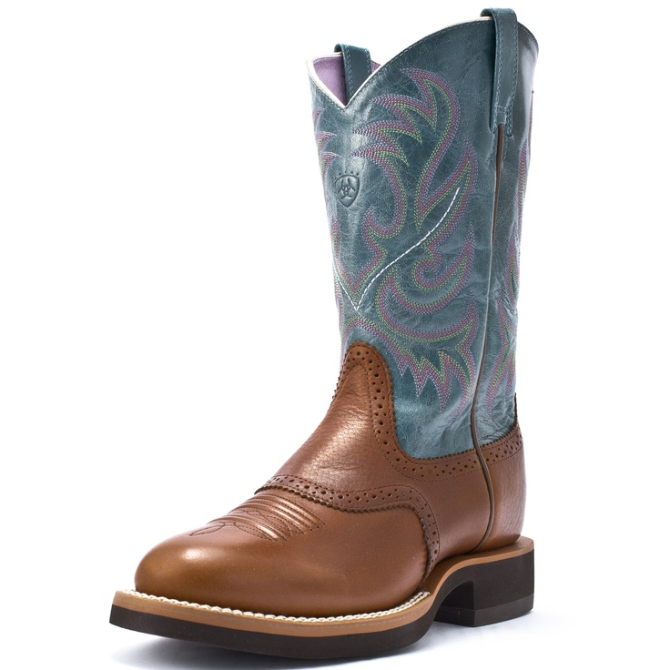 15 best images about boots on montana hooded