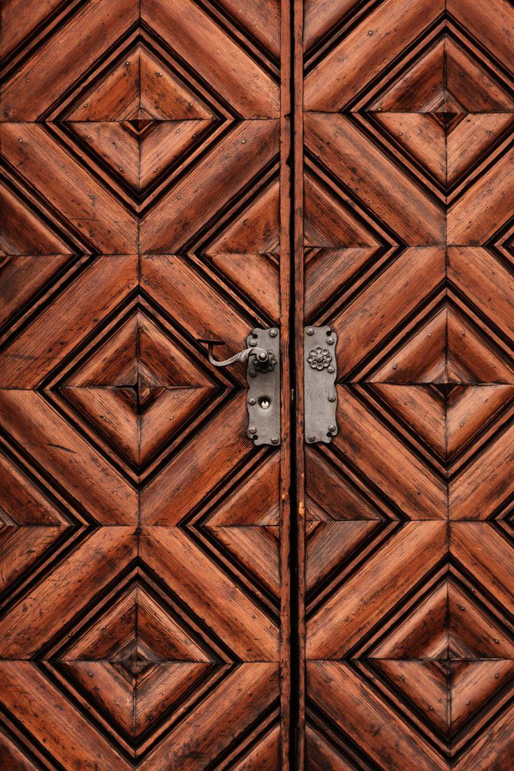 Les Meilleures Images Du Tableau Doors Sur Pinterest - Porte placard coulissante avec serrurier 75012