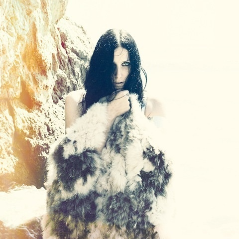 17 best images about chelsea wolfe on pinterest the for Jenni wolf