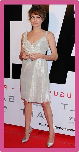 Angelina Jolie Measurements Angelina Jolie Plastic Surgery #AngelinaJolieplasticsurgery #AngelinaJolie #gossipmagazines