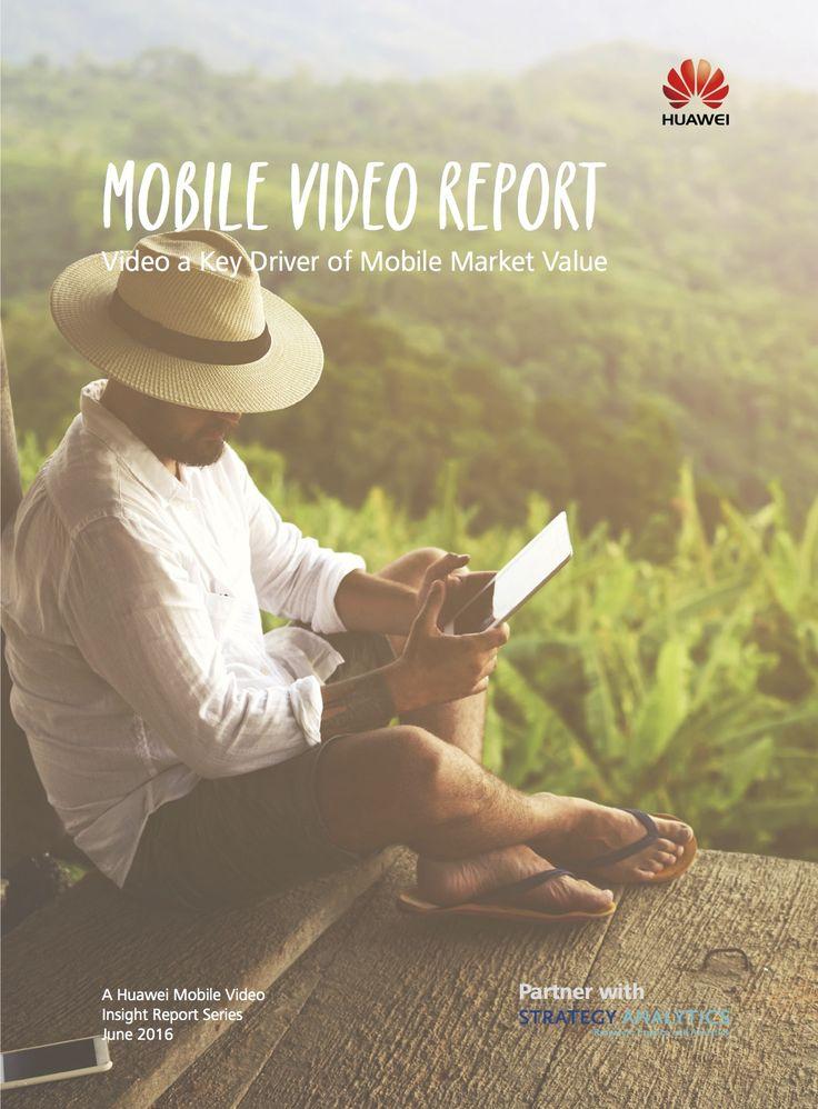 Zastanawiasz się, czy tworząc filmik do internetu, powinieneś myśleć o odbiorcach mobilnych? Owszem, powinieneś – prawdopodobnie Twoja grupa docelowa obejrzy go właśnie tam. Chcesz reklamować się w przestrzeniach mobilnych, ale nie wiesz jak. Odnotuj sobie, że najlepsze efekty przynosi tam reklama wideo. Po prostu, wideo mobilne to podstawa – takie wnioski nasuwają się po analizie …