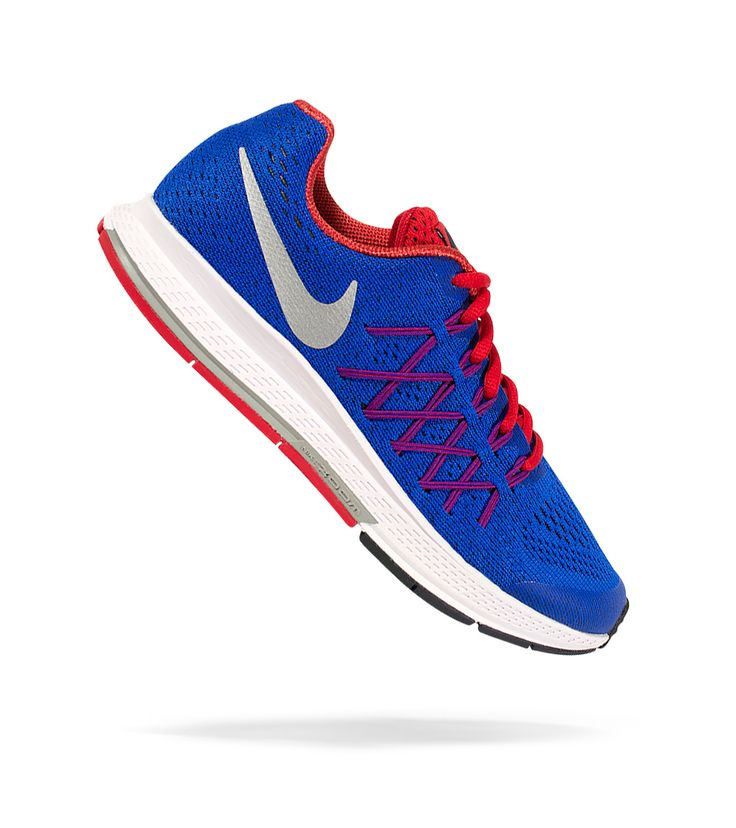 Nike Zoom Pegasus 32 (GS) | bettersport