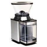 Cuisinart DBM-8 Supreme Grind Automatic Burr Mill (CCM-16PC1) (Kitchen)By Cuisinart