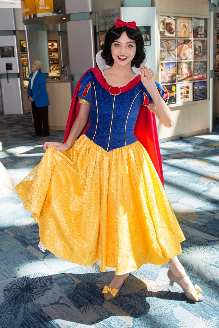Disney Costume Ideas 327 Best Disney Costume Ideas And Tutorials Images On Pinterest