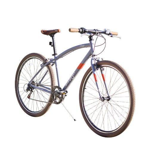 Bicicleta-Bicijuan-Procer-Rodado-28