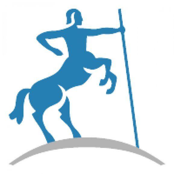 Logo of Health Communication