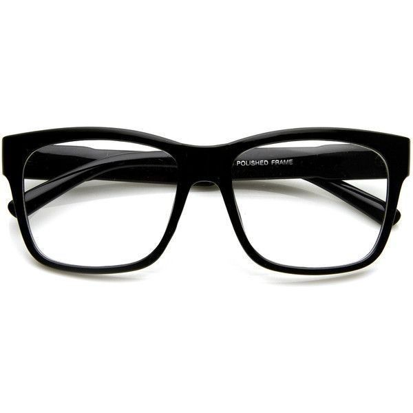 Ray ban glasses frames ❤ liked on Polyvore featuring accessories, eyewear, eyeglasses, hipster glasses, hipster eye glasses, ray-ban eye glasses, ray ban eyeglasses and ray ban glasses