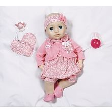Baby Annabell - Special Day Edition