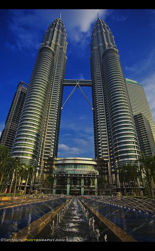 Architecture Photography Malaysia 13 best photos from malaysia images on pinterest | kuala lumpur