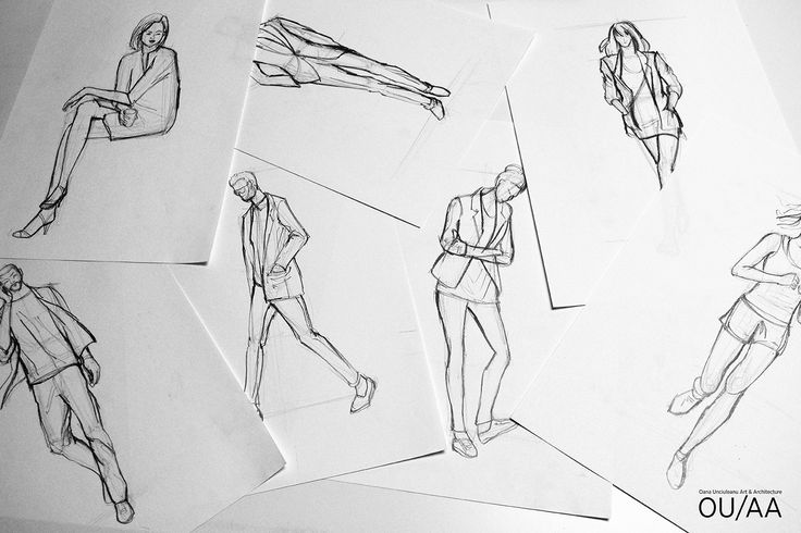 Sketches of people by Oana Unciuleanu. For more fun classes and art novelties, visit www.oanaunciuleanu.com and subscribe to Oana Unciuleanu Art & Architecture on FB. #art #arte #artist #artwork #blackandwhite #creative #drawing #fineart #fantasy #graphic #illustration #monochrome #myart #pencil #wallart #artsy #composition #amazing #love #epic #beautiful #cool #fun #picoftheday #visualdiary #myart #masterpiece #inspiration #newartwork #femaleartist #modernart
