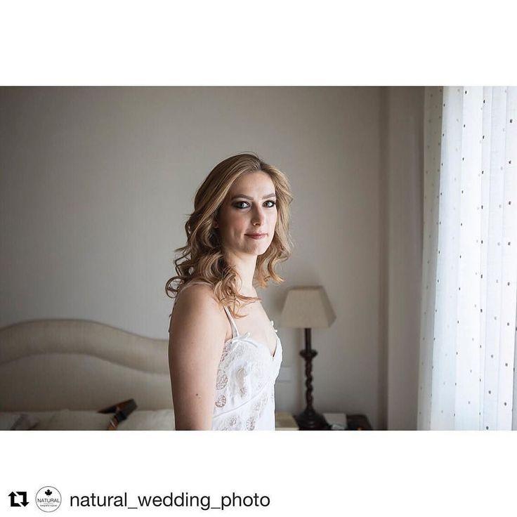 L E C U M B E R R I atelier. #Repost @natural_wedding_photo  MARTA  #lecumberriatelier #lecumberrinovias #novia #novias #boda #retrato #fotografiadebodas #wedding #weddingdress #weddingphotography #weddingday #bodazaragoza