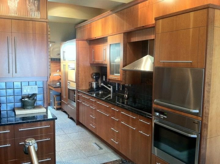 65 Best Warm Kitchen Color Palate Images On Pinterest | Warm Kitchen,  Kitchen Colors And Color Palate