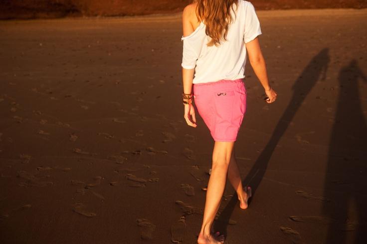 Femi Pleasure FIESTA skirt
