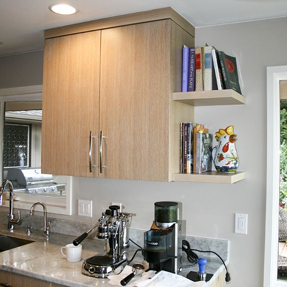Hewitt Cabinets   Custom Cabinets For Seattle, Bellevue, Tacoma, Bainbridge  Island And The