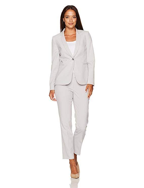 Tahari Petite Pant Suits