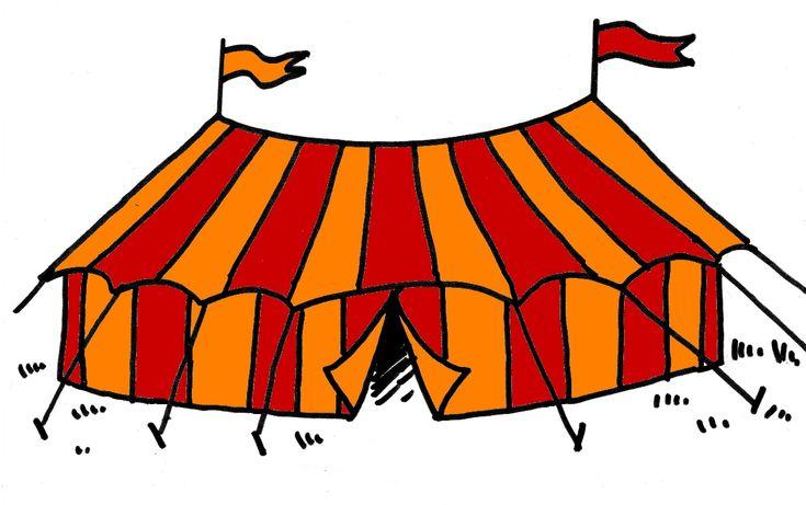 Rallye-lecture-cirque - Bout de gomme
