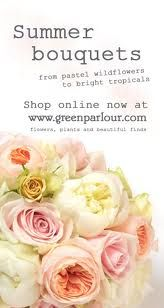 flower shop posters - Google Search