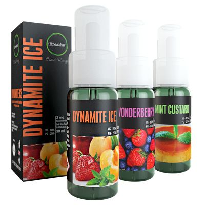 If you are searching for a website to find good information on e cigarette liquid, check out the previously mentioned site. A lot of very important as well as helpful information about eCigarette are available here. I strongly recommend this site.