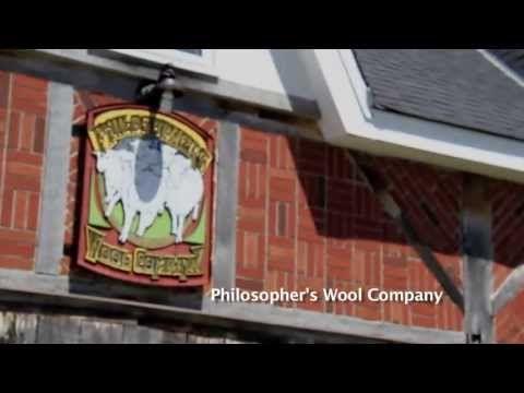 Doors Open Kincardine - YouTube