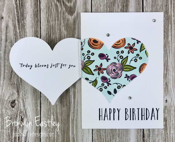 Birthday Cards Melbourne ~ 57 best su perennial birthday images on pinterest