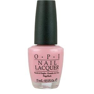 O P I Shade Collection Laquer Passion