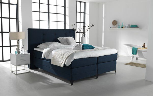 swiss sense 405 fusion deluxe want one pinterest. Black Bedroom Furniture Sets. Home Design Ideas