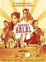 Certifiée Halal film complet, Certifiée Halal film complet en streaming vf, Certifiée Halal streaming, Certifiée Halal streaming vf, regarder Certifiée Halal en streaming vf, film Certifiée Halal en streaming gratuit, Certifiée Halal vf streaming, Certifiée Halal vf streaming gratuit, Certifiée Halal streaming vk,