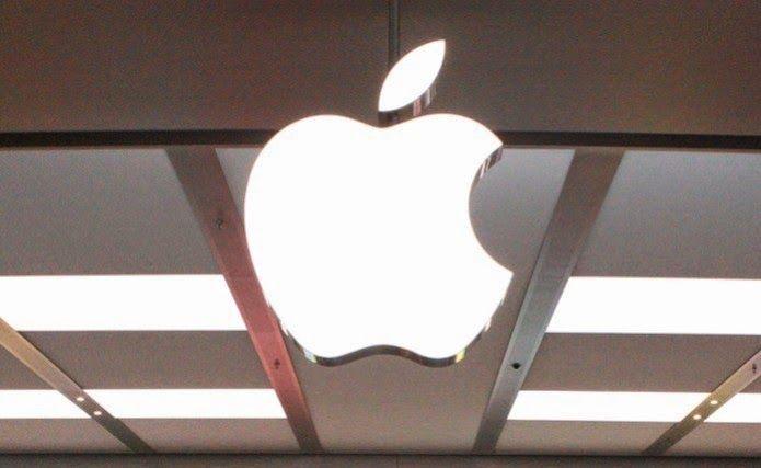 Muralha Informática: A Apple dá descontos para estudantes e professores...