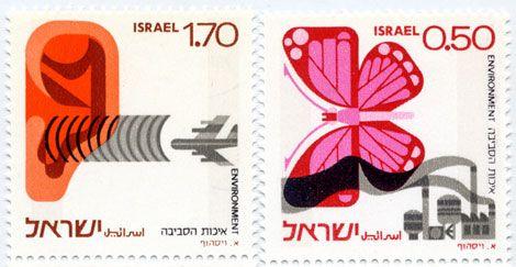 Eliezer Weishoff - 1975 - the year of my birth.