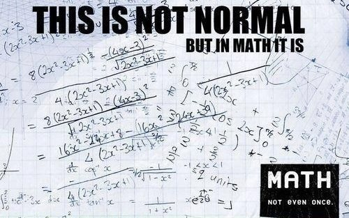 looks like my math notes......