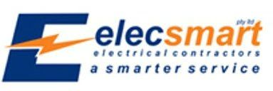 Cognitio Melphicta                : iClever Trasmettitore FM universale, piccolo gioie...