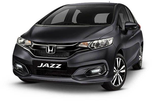 Search For The New Upcoming Cars In Malaysia At Droom Discovery Honda Car Models Upcoming Cars Honda