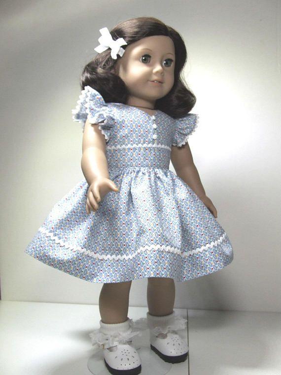 best 20 new american girl doll ideas on pinterest. Black Bedroom Furniture Sets. Home Design Ideas
