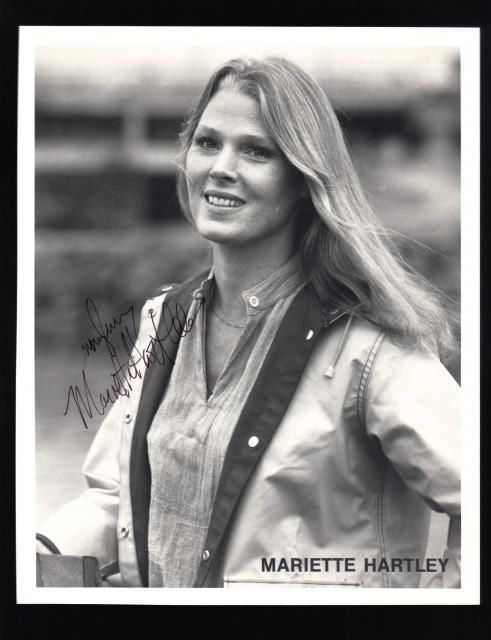 mariette hartley legs - 491×640