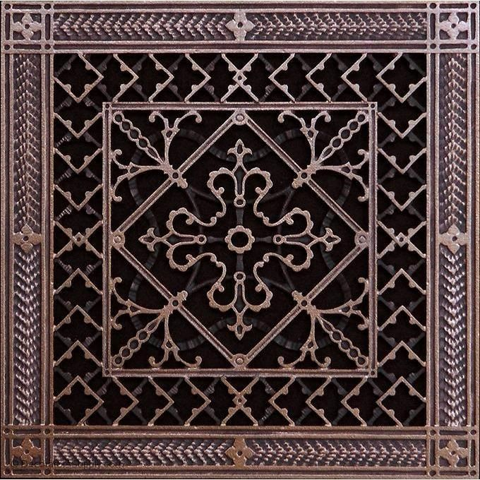 Resin Artes Crafts Grille 10x10 Duct 12 X 12 Frame Bai Hvac Grille Vent Cover Decorators Supply Decorative Grilles Decorative Vent Cover Foyer Decorating