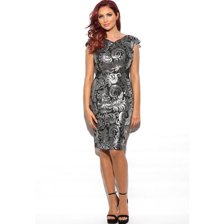 Awesome Amazing AMY CHILDS BLACK/SILVER PRUDENCE BEADED PARTY OCCASION DRESS SIZE UK 10 BNWT 2017 2018 Check more at http://24store.cf/fashion/amazing-amy-childs-blacksilver-prudence-beaded-party-occasion-dress-size-uk-10-bnwt-2017-2018/