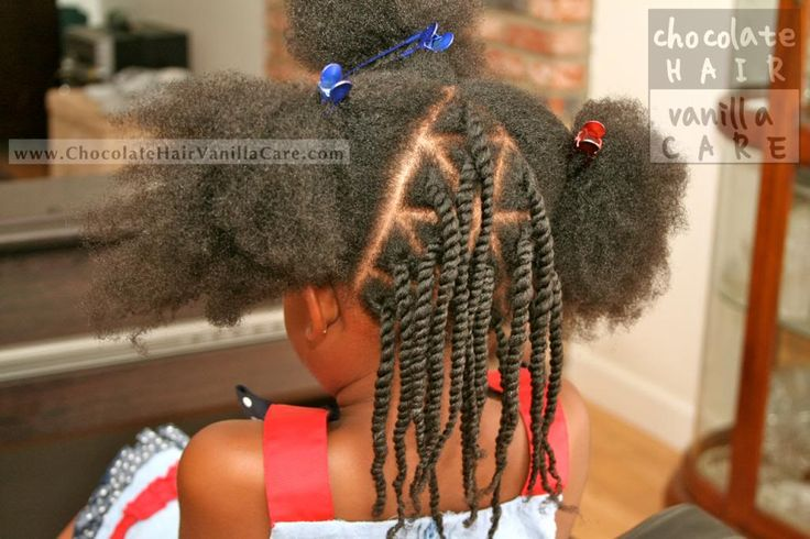 Crochet Braids Riverdale Ga : Triangle Box Braids apexwallpapers.com