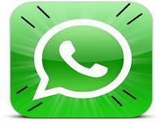 WhatsApp - Como enviar qualquer GIF Animado sem pegar vírus http://www.marciacarioni.info/2016/11/como-atualizar-seu-whatsapp-para-enviar.html