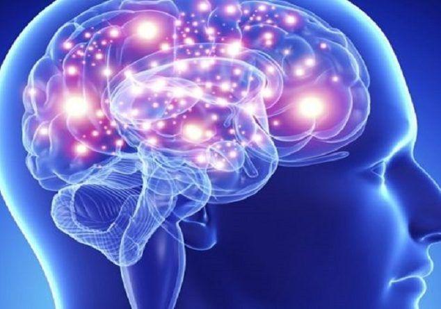 Γυμναστική…για το μυαλό. 25 συνήθειες που κάνουν τον άνθρωπο πιο έξυπνο...