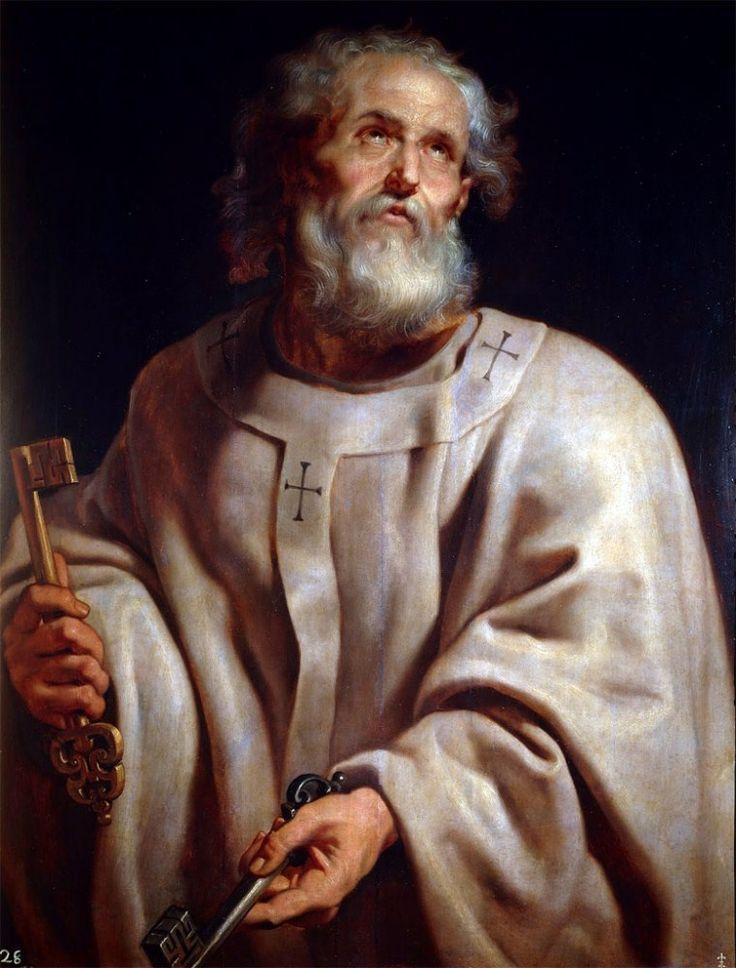 Festa patronale San Pietro Apostolo a San Pietro in Lama - San Pietro in Lama - Lecce - 365giorninelsalento.it