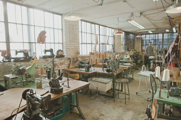 Roy Slaper studio
